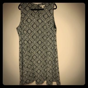 Cato Dress Size 22/24